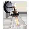 zidne-lampekat